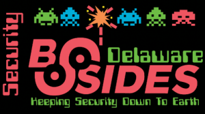 Event - BSides Security Delaware 2015