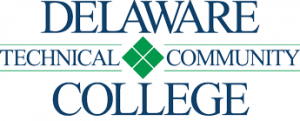 Delaware Tech Community College logo